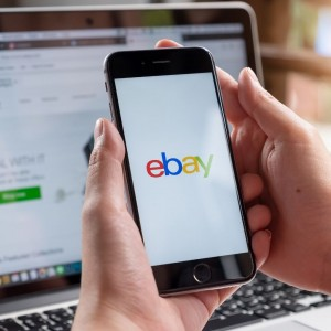 UK Competition Watchdog Concerned Over eBay-Adevinta Deal