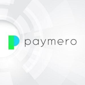 Fondex Adds Paymero as New Funding Method for Asian Clients
