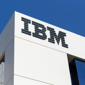 IBM Rolling Out Innovations in AI & Hybrid Cloud