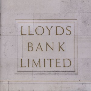 Lloyds to Expand Insurance/Wealth Business & Cut Costs