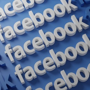 Facebook Restores Australian News Pages Following Media Law Changes