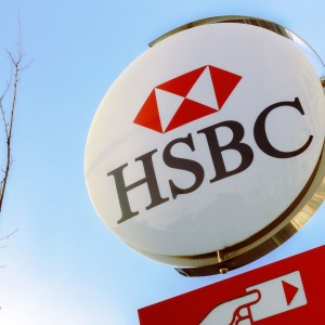 HSBC Unveils Long-term Profitability Strategy
